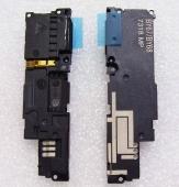Динамик полифонический в корпусе Sony Xperia XA1 G3112, 78PB0200010 (оригинал)