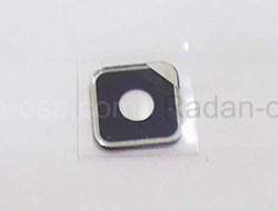 Nokia 5250 Линза камеры, 8002288 (оригинал), radan-osp.com - оригинальные комплектующие, фото