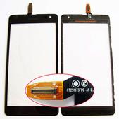Сенсор (тачскрин) Microsoft Lumia 535, 8003495 (оригинал)