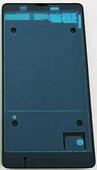 Передняя панель (под тачскрин) Microsoft Lumia 540, 8003544 (оригинал)