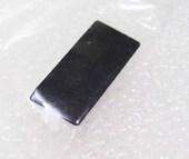 Nokia E65 Накладка, 9431259 (оригинал)