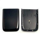 Nokia 6085/ 6086 Крышка батарейная черная, 9440750 (оригинал)