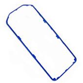 Nokia 7500 Рамка корпуса синяя, 9441852 (оригинал)