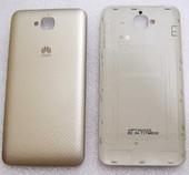 Крышка аккумулятора Huawei Y6 Pro GOLD, 97070LJK (оригинал)
