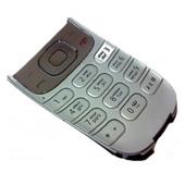 Nokia 3710f Клавиатура розовая, 9790A70 (оригинал)