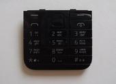 Nokia 225 Клавиатура черная, две сим, 9794M98 (оригинал)