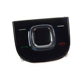 Nokia 2680s Клавиатура функциональная черная, 9795955 (оригинал)