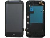 Сенсорная панель в сборе с дисплеем, синяя HTC D310n Desire 310/ Desire 310 Dual sim, 97H00006-00 (оригинал)