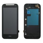 HTC Desire 310 Дисплей с сенсором в сборе, 97H00006-01 (оригинал)