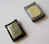Динамик полифонический Sony C1505/ C1604/ C1605/ C2304/ C2305, A/313-0000-00256 (оригинал)