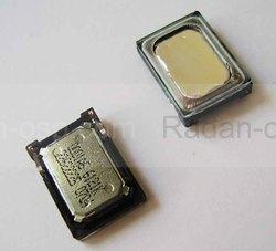 Динамик полифонический Sony C1505/ C1604/ C1605/ C2304/ C2305, A/313-0000-00256 (оригинал), radan-osp.com - оригинальные комплектующие, фото