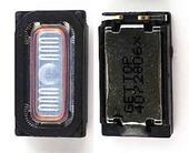 Динамик полифонический Sony Xperia E3 D2202/ D2203/ D2206, A/313-0000-00273 (оригинал)