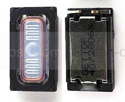 Динамик полифонический Sony Xperia E3 D2202/ D2203/ D2206, A/313-0000-00273 (оригинал), radan-osp.com - оригинальные комплектующие, фото
