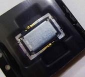 Динамик разговорный Sony Xperia C4 Dual E5333, A/313-0000-00284 (оригинал)