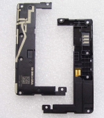 Динамик полифонический с антенной Sony Xperia L1 G3312/ G3311, A/313-0000-00323 (оригинал)