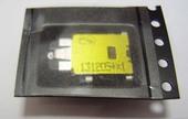 Разъем наушников Sony C2304/ C2305, A/314-0000-00815 (оригинал)
