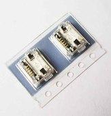 Разъем USB Sony Xperia E4 dual E2115, A/314-0000-00935 (оригинал)