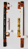 Sony C2304/ C2305 Шлейф боковых кнопок, A/321-M000-00133 (оригинал)
