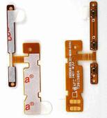 Шлейф боковых кнопок Sony Xperia E3 D2212, A/321-M000-00142 (оригинал)