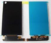 Дисплей Sony Xperia E4 dual E2115, A/327-0000-00193 (оригинал)