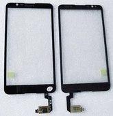 Сенсор (тачскрин) Sony Xperia E4 dual E2115, A/336-0000-00142 (оригинал)