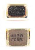 Динамик полифонический Sony Xperia T3 D5102/ D5103/ D5106, F/79100071000 (оригинал)