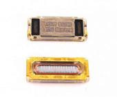 Разговорный динамик Sony Xperia T3 D5102/ D5103/ D5106, F/79626087000 (оригинал)