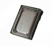 Динамик полифонический Sony Xperia M C1905/ C2005, F79124032000 (оригинал)