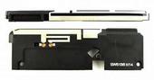 Динамик полифонический (модуль) Sony Xperia M4 Aqua E2303/ E2312/ E2333 (Black), F80155605330 (оригинал)