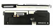 Динамик полифонический (модуль) Sony Xperia M4 Aqua E2303/ E2312/ E2333 (White), F80155605331 (оригинал)