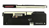 Динамик полифонический (модуль) Sony Xperia M4 Aqua E2303/ E2312/ E2333 (Coral), F80155605332 (оригинал)