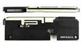 Динамик полифонический (модуль) Sony Xperia M4 Aqua E2303/ E2312/ E2333 (Silver), F80155605333 (оригинал)