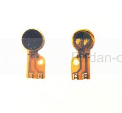 Samsung E840 Микрофон, GH30-00355A (оригинал), radan-osp.com - оригинальные комплектующие, фото