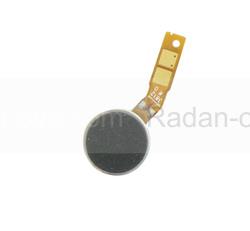 Виброзвонок Samsung G355H Galaxy Core 2 Duos, GH31-00665A (оригинал), radan-osp.com - оригинальные комплектующие, фото