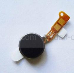 Вибромотор Samsung G7102 Galaxy Grand 2, GH31-00669A (оригинал), radan-osp.com - оригинальные комплектующие, фото
