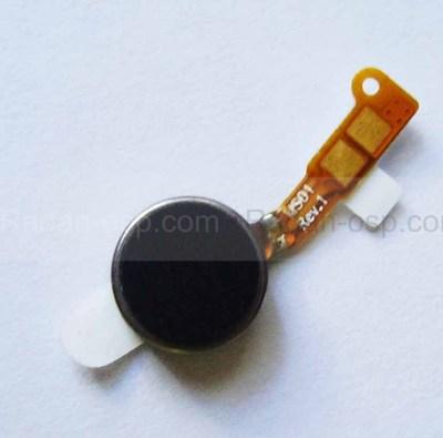 Вибромотор Samsung G7102 Galaxy Grand 2, GH31-00669A (оригинал)