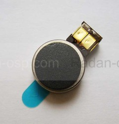 Виброзвонок Samsung G130E/ G313H/ G313HN/ G313HU, GH31-00676A (оригинал), radan-osp.com - оригинальные комплектующие, фото
