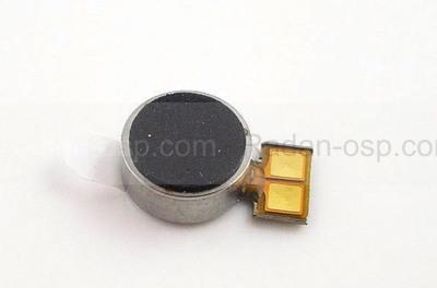Виброзвонок Samsung G850F Galaxy Alpha, GH31-00696A (оригинал)