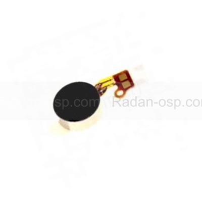 Виброзвонок Samsung N915F Galaxy Note Edge, GH31-00707A (оригинал)