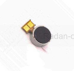 Виброзвонок Samsung Galaxy S6 G920F/ G920FD, GH31-00719A (оригинал), radan-osp.com - оригинальные комплектующие, фото