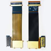 Samsung F700/ U600 Шлейф межплатный, GH41-01884A (оригинал)