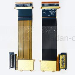 Samsung F700/ U600 Шлейф межплатный, GH41-01884A (оригинал), radan-osp.com - оригинальные комплектующие, фото
