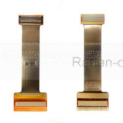 Samsung I450 Шлейф межплатный, GH41-01920A (оригинал), radan-osp.com - оригинальные комплектующие, фото