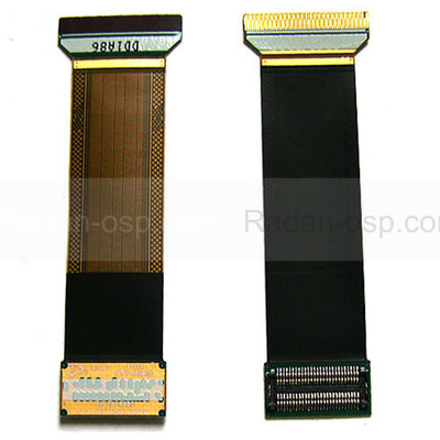 Samsung L770V Шлейф межплатный, GH41-02038A (оригинал)