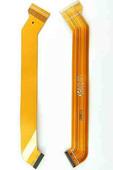 Шлейф FPC-OCTA Samsung Galaxy Tab S2 SM-T810/ SM-T815, GH41-04803A (оригинал)