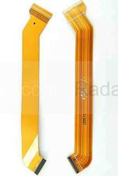 Шлейф FPC-OCTA Samsung Galaxy Tab S2 SM-T810/ SM-T815, GH41-04803A (оригинал), radan-osp.com - оригинальные комплектующие, фото