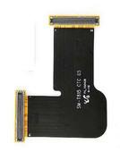 Шлейф FPC-CTOC FPCB Samsung Galaxy Tab S2 SM-T810/ SM-T815, GH41-04804A (оригинал)