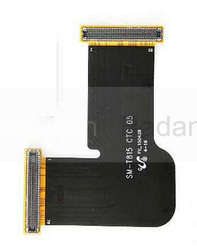 Шлейф FPC-CTOC FPCB Samsung Galaxy Tab S2 SM-T810/ SM-T815, GH41-04804A (оригинал), radan-osp.com - оригинальные комплектующие, фото