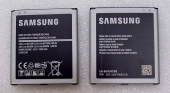 Батарея аккумулятор EB-BG530CBE Samsung j320/ J250/G530H/ G531H/ G532F/ J500H, GH43-04372A (оригинал)