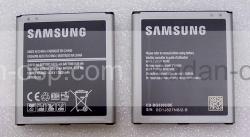 Батарея аккумулятор EB-BG530CBE Samsung j320/ J250/G530H/ G531H/ G532F/ J500H, GH43-04372A (оригинал), radan-osp.com - оригинальные комплектующие, фото